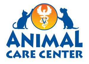 https://animalcarectrs.com/