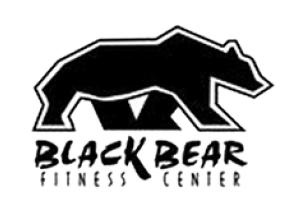 https://www.blackbearfitness.com/