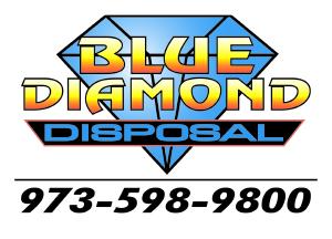 https://www.bluediamonddisposal.com/