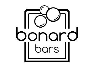 https://www.bonardbars.com/