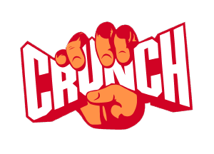 https://www.crunch.com/locations/stanhope