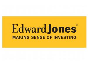 https://www.edwardjones.com/us-en