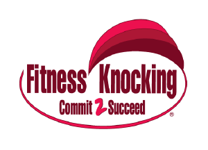 https://fitnesscoachingllc.com/