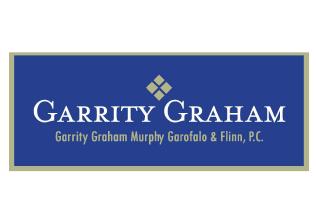 https://www.garritygraham.com/