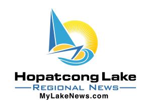 https://www.hopatconglakeregionalnews.com/