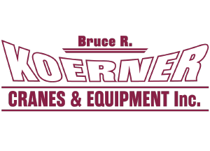 https://koernercranes.com/