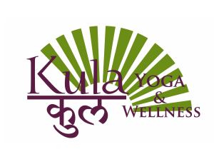 http://kulayogawellness.com/