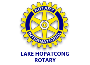 https://njrotary.org/clubinfo/lake-hopatcong