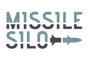 https://missilesilostudios.com/