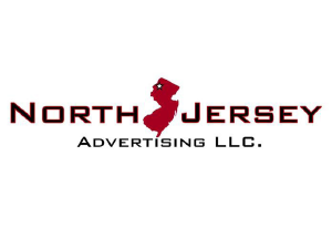 https://northjerseyadvertising.com/