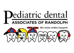 https://pediatric-dental.com/