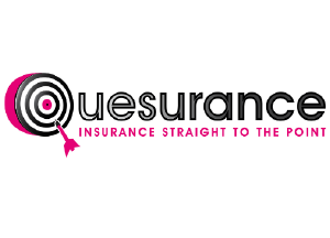 https://quesurance.com/