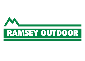 https://ramseyoutdoor.com/