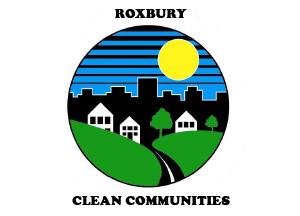 http://roxburynj.us/539/Clean-Communities