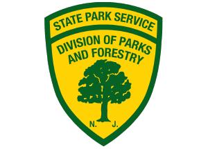 https://www.njparksandforests.org/parks/hopatcongstatepark.html