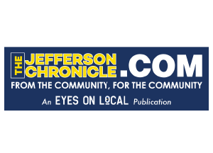http://www.thejeffersonchronicle.com/