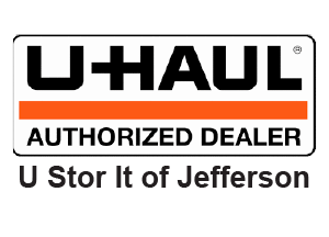 https://www.uhaul.com/Locations/Truck-Rentals-near-Lake-Hopatcong-NJ-07849/053346/